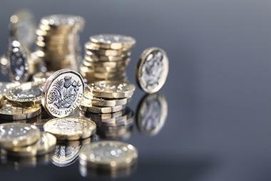 GPs quitting NHS pension scheme en masse to avoid tax penalties