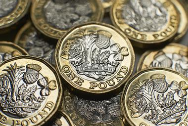 New pay transparency rules force GPs to cut back on hours