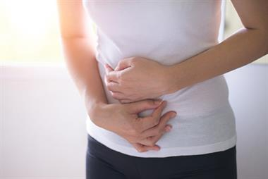 Managing inflammatory bowel disease flares in primary care