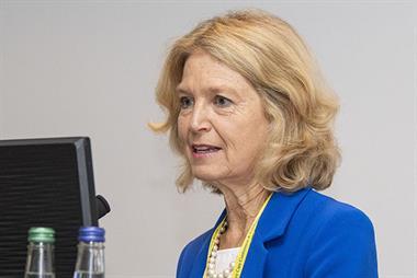 Legislation to let nurses write fit notes could ease GP workload