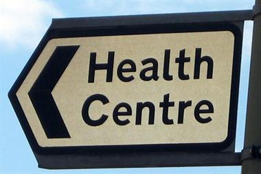 GP referrals blocked as NHS sees four-fold rise in hospitals on top alert