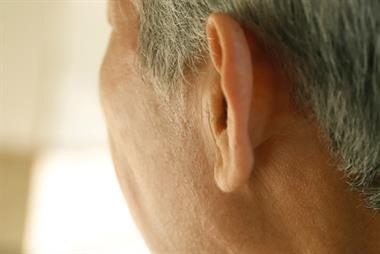 Hearing loss - red flag symptoms