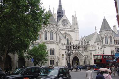 GMC to face High Court challenge over fairness of CSA test