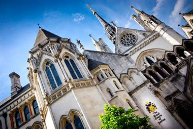 High court rejects appeal over locum death-in-service benefits