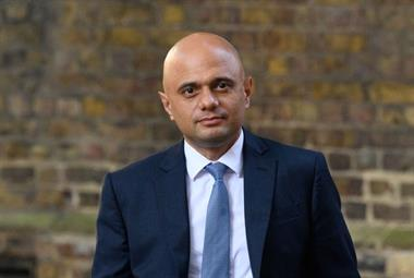 Javid 'confident' COVID-19 boosters will start this month as JCVI update imminent