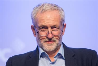 Leaked Labour manifesto pledges increase in GP funding