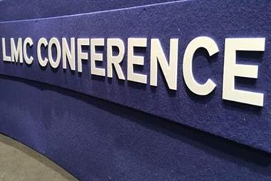 UK LMCs conference 2019: full coverage