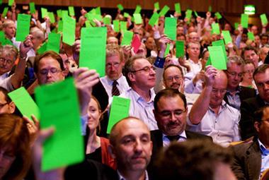 LMCs condemn 'nasty, vindictive' plan to name GPs earning over £150,000