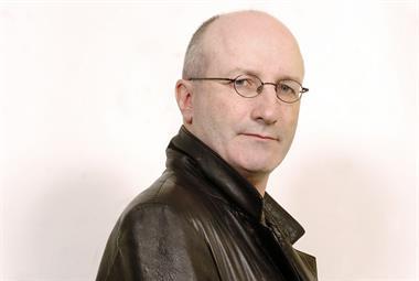 Liam Farrell: Hunt's private agenda on cancer care