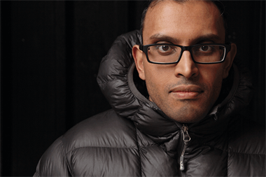 Dr Thushara Goonewardene Interview: The GP electronic musician