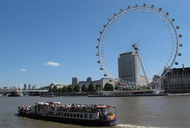 Devolution deal for London opens door to radical NHS integration plans