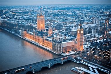 Growth in GP training posts has exacerbated brain drain to London, warns HEE