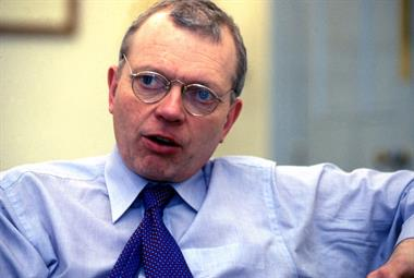 Pressure on GPs 'intolerable', says Labour peer