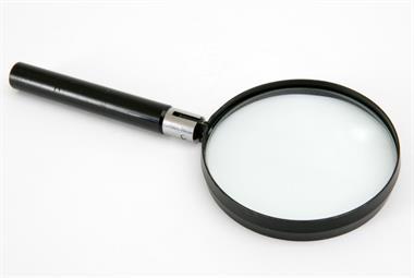 Exclusive: CQC still 25% below target number of GP inspectors