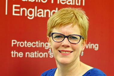 Immunisation: General practice is key to successful vaccination campaigns