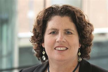Dr Maureen Baker: What we are doing to ensure the GP Forward View delivers positive change