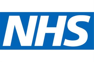 NHS London leader calls for 'segmented' primary care