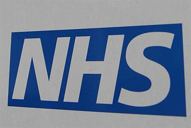 Promise of 6,000 more GPs 'a pipedream' without investment, NHS leaders warn