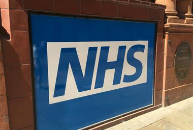 No response from NHS England one month on from BMA no confidence vote