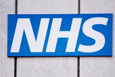 NHS operating procedure for primary care to remain until UK lifts all COVID-19 restrictions
