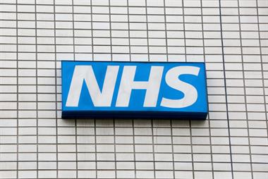 NHS under-prepared to deal with coronavirus pandemic, doctors warn