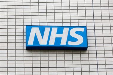 """阿曼达·普里查德(Amanda Pritchard)确认在医疗服务的""""关键时刻""""担任NHS首席执行官"""