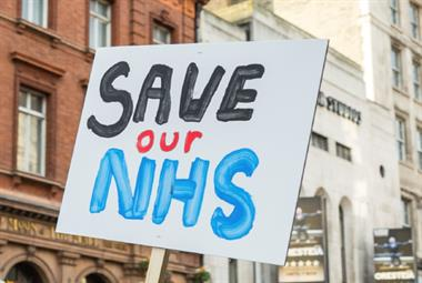 Jeremy Hunt 'backtracking' over contract imposition, say junior doctors