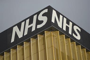 Don't expect PCNs to performance manage GP practices, CCGs warned