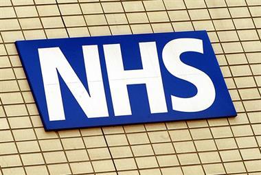 "BMA对休厄尔报告的回应警告说,结构性种族主义""在NHS中普遍存在"""