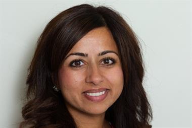 Dr Nikita Kanani: £4.5bn long-term plan funding offers GPs hope in 2019