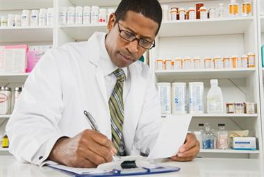 Over 400 pharmacists to be hired for practices as NHS England doubles pilot fund