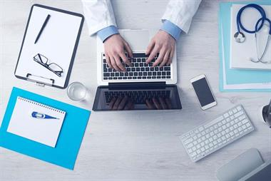 Advice and guidance on how to develop your GP portfolio career