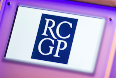 RCGP announces conference bursaries for GP registrars and First5 GPs