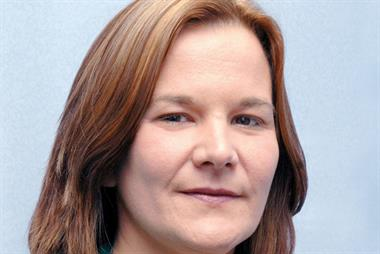 Support and training needed to help clinicians with DNACPR decisions, says CQC