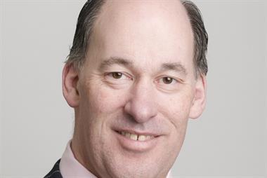 GP indemnity: State deal 'a natural step' as integration blurs NHS boundaries