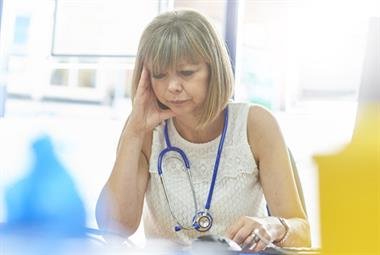 Huge drop in DNAs post-pandemic adds millions of appointments to GP workload