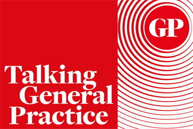 Podcast: General practice 'support package', winter fears and sedentary behaviour