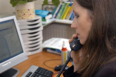Exclusive: Telehealth won't improve care, say GPs