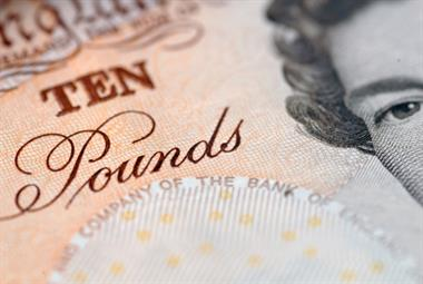Health leaders slam NHS £10-a-month membership fee proposal