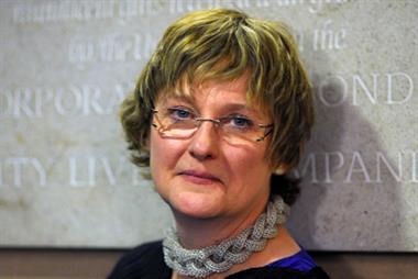 GPC must become more representative, senior GPs warn