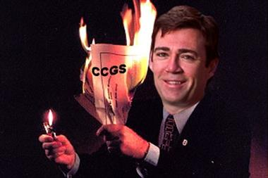#weekinreview - 26 September: Burnham rejects CCGs, GP pay slump, #Lab13 and #Con13