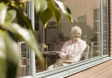 RCGP and Marie Curie urge GPs to adopt end of life care standards for care homes