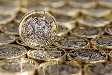 Quadruple funding for long COVID enhanced service, GPs warn