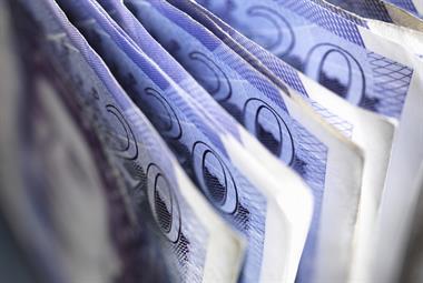 Multimillion-pound GP workforce drive underpinned by £20,000 golden hellos