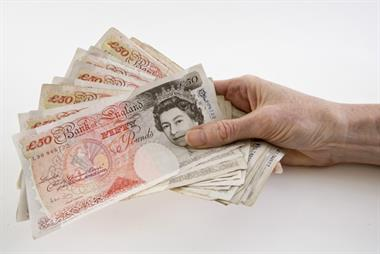 Discount rate cut that will drive up GP indemnity costs was 'legal error'