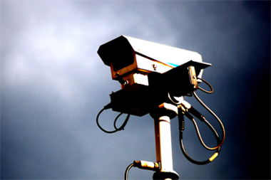 GPs warned over use of CCTV on practice sites