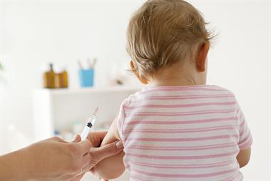 GP practice wins £27,000 for vaccination payments disputed by NHS England