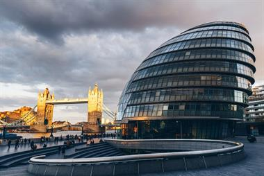 Reverse public health cuts and step up GP social prescribing, says London mayor