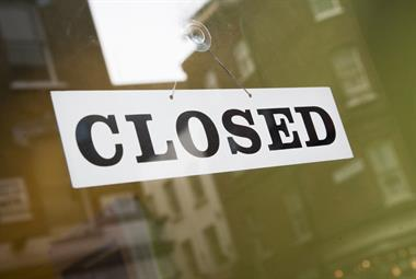 GP practices forced to close as healthcare staff diagnosed with coronavirus