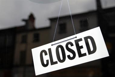 More than 200 GP practices closed or merged in past 12 months